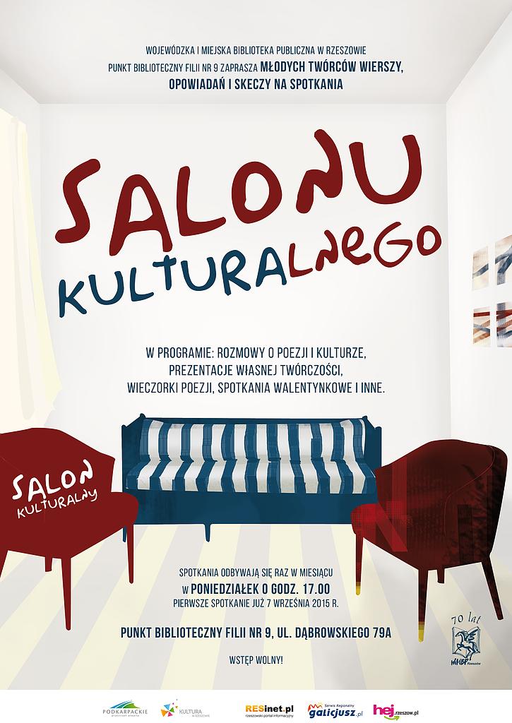 f9_salon_kulturalny