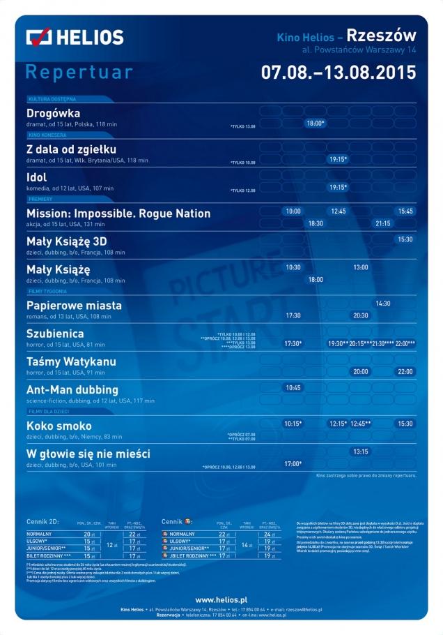 helios-powstancow-7-13-08-2015