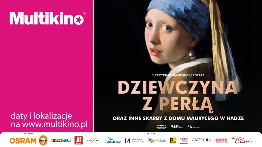 lcd-dziewczyna_z_perla-wystawa