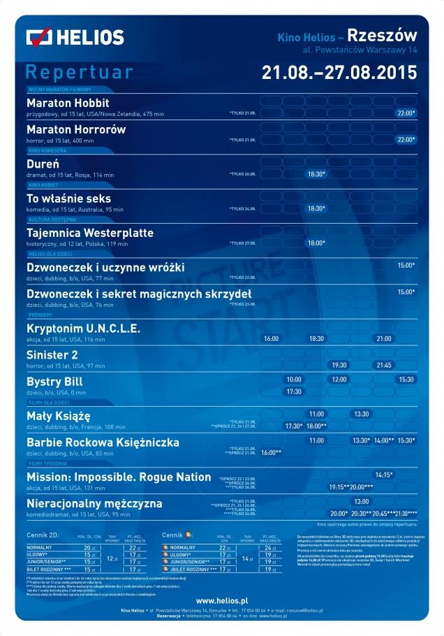 plakat-rep-21-27-08-helios-rzeszow-powst