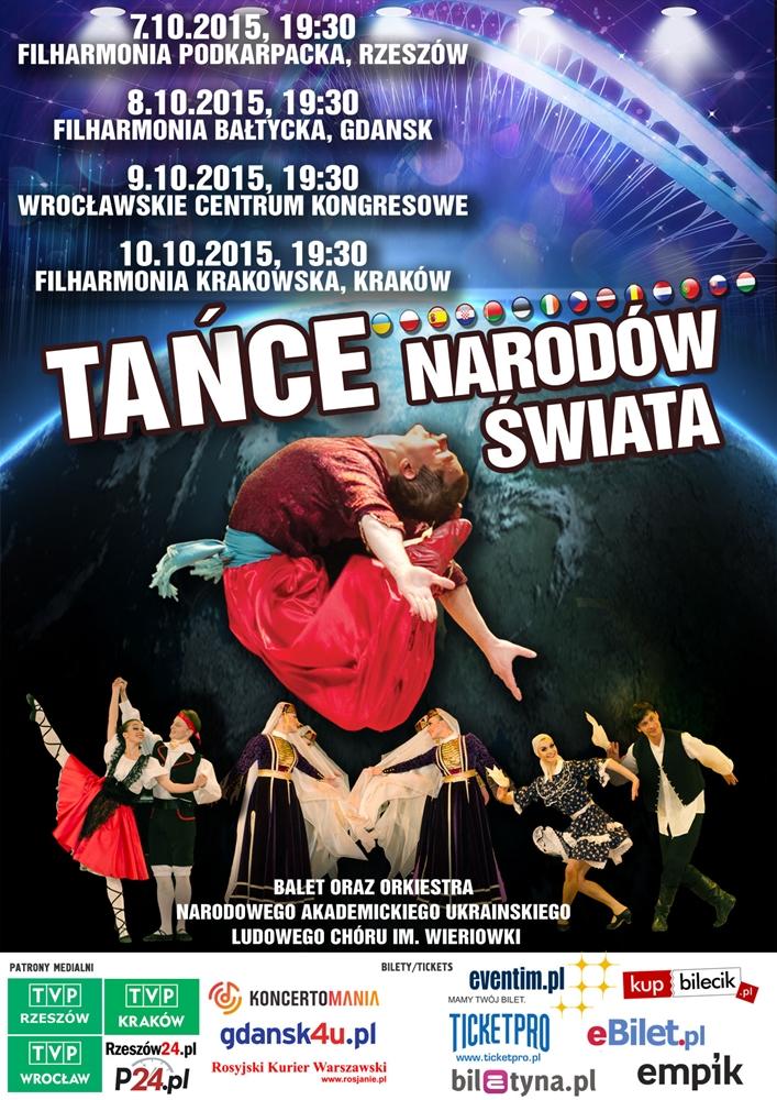 tance-partner