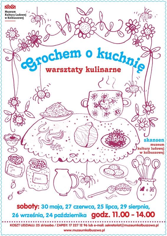 warsztaty-kulinarne-grochem-www
