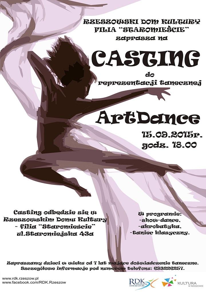 artdance
