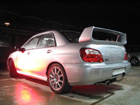 car-1492912