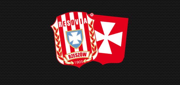 79_derby_rzeszowa