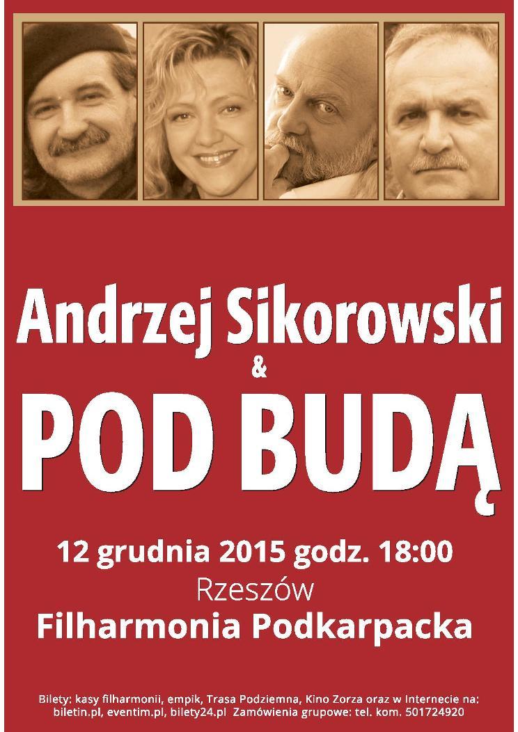 plakat_podbuda_m