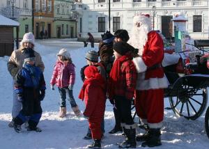 foto: zdjęcie ilustracyjne / archiwum eSanok.pl