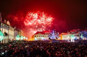 foto: archiwum Rzeszów24.pl