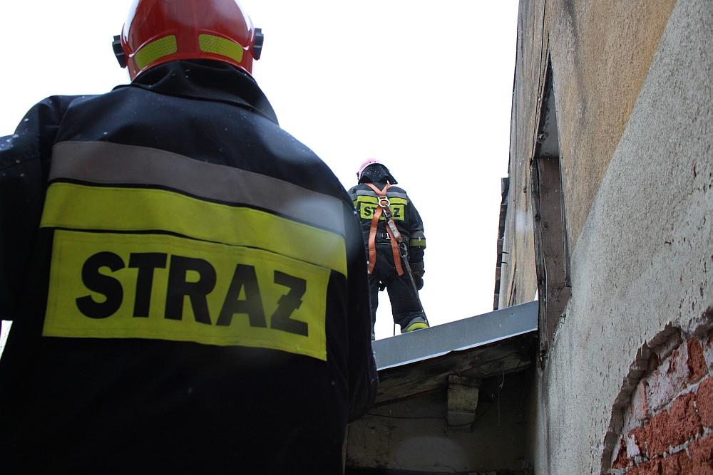 Foto: zdjęcie ilustracyjne / archiwum Rzeszów24.pl