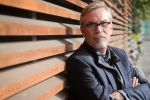 Jacek Żakowski (fot. facebook.com/Jacek-Żakowski)