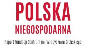 Raport Polska Niegospodarna