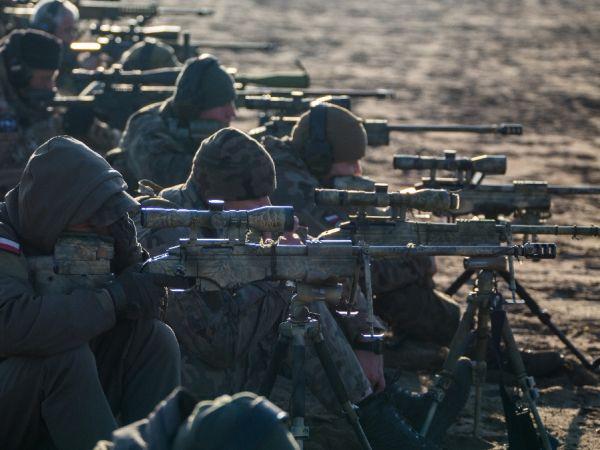 archiwum 21 Brygady Strzelców Podhalańskich