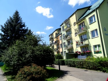 foto: archiwum rzeszow24.pl