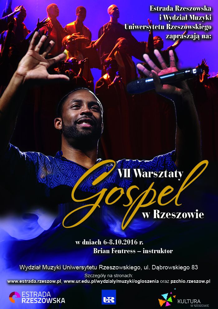 gospel_plakat_ 2016
