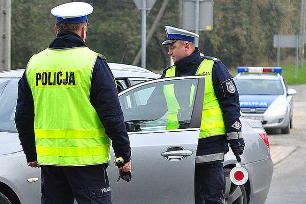 policja20