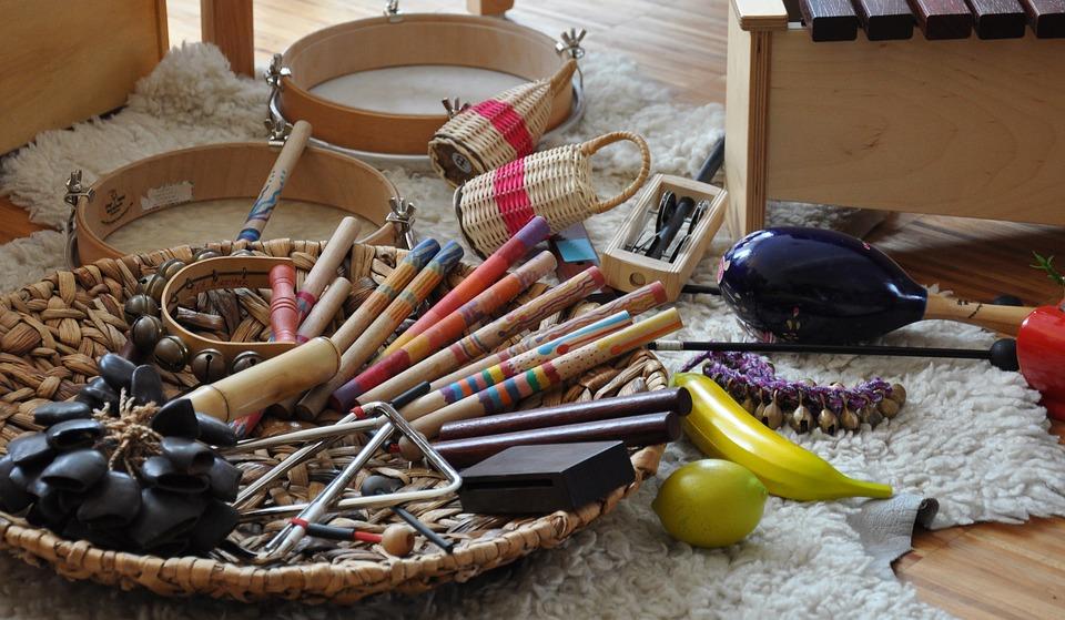 instruments-1455981_960_720