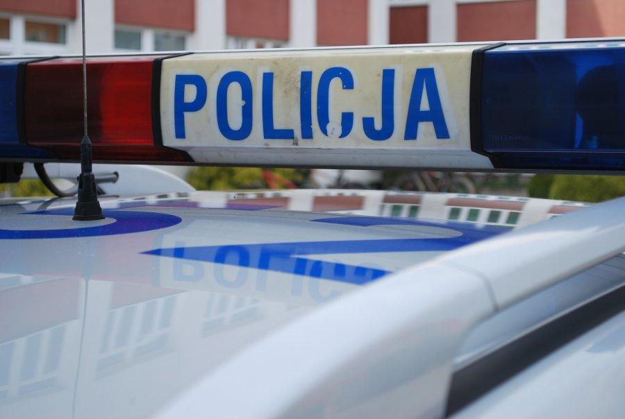 policja rzeszow
