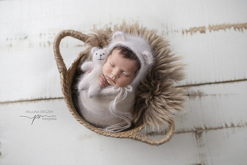 fotografia-noworodkowa-rzeszow