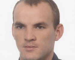 Trwają poszukiwania zaginionego Tomasza Mroza. Do akacji włączył sie Krzysztof Rutkowski