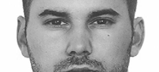 Zaginął Mateusz Szylak