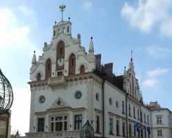 24 MARCA: VII sesja Rady Miasta Rzeszowa. Zobacz porządek obrad