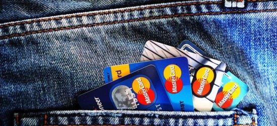 Masz kredyt bądź planujesz jego wzięcie? Sprawdź, czy będziesz bezpieczny finansowo