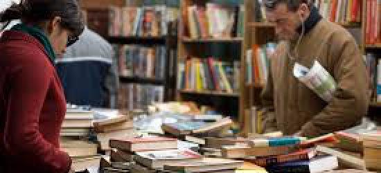 """Narodowe czytanie w Rzeszowie. Tym razem """"Przedwiośnie"""""""
