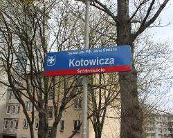 Ważą się losy willi Kotowicza. 30 kwietnia poznamy projekt apartamentowca!