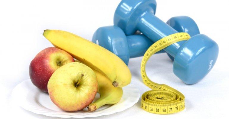 Fit catering – czas obalić najpopularniejsze mity żywieniowe!