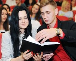 Rzeszowska uczelnia wśród najlepszych w globalnym rankingu uniwersytetów U-Multirank