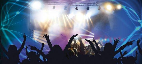 WEEKEND: Od disco polo, aż po teatr. Multum imprez w Rzeszowie