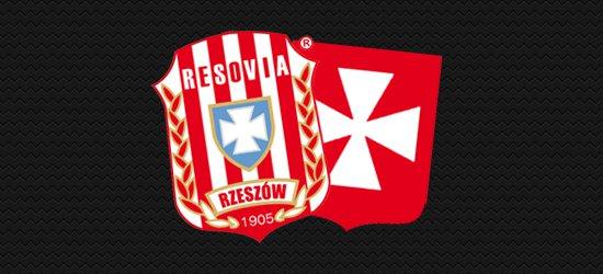 Stal vs Resovia. W sobotę 79. derby!