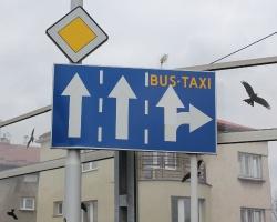 Buspasy obowiązują od czwartku! (OŚWIADCZENIE URZĘDU MIASTA)