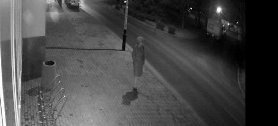 Policjanci poszukują osób, które mogły widzieć zaginioną Aleksandrę Kowalczyk