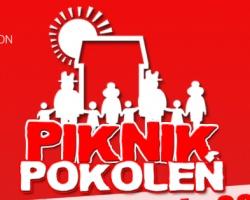 Pokazy i konkursy kulinarne, marsz po zdrowie i wiele innych. 16 maja Szwajcarsko-Polski Piknik Pokoleń