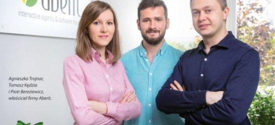 Siła tkwi w sieci – Enterprise Europe Network gwarantem sukcesu innowacyjnych polskich firm