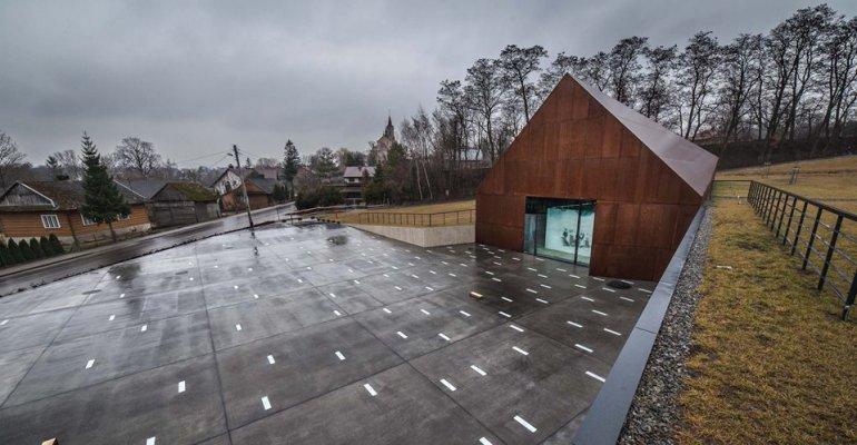 Muzeum Ulmów bije rekordy