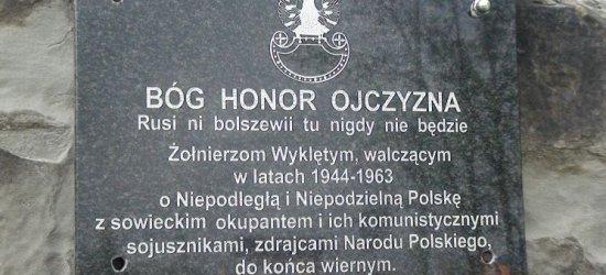 Mordował w Sanoku i Rzeszowie. Były UB-ek skazany na 2 lata