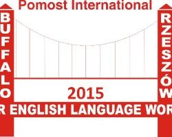Rzeszowski Dom Kultury zaprasza na kurs języka angielskiego