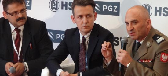 Czy polski przemysł zbrojeniowy ma szanse na rozwój?