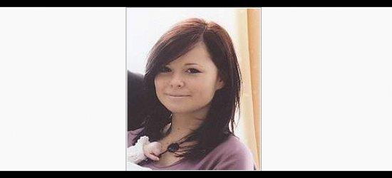 Dębiccy policjanci poszukują Jolanty Świstak, 25-letniej mieszkanki Dębicy