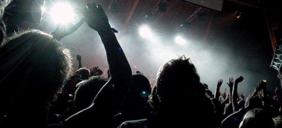 Rockowa Noc na rzeszowskich Bulwarach. To już w ten weekend!