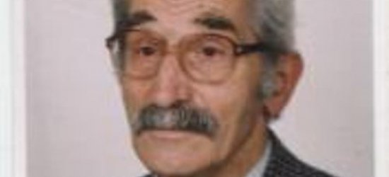 Zaginął mieszkaniec Rzeszowa