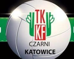 Decydująca walka o I ligę siatkarzy. Transmisje na żywo tylko w Esanok.pl!