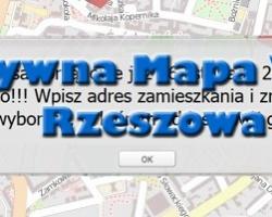 Nie wiesz gdzie głosować? Pomoże ci Interaktywna Mapa Wyborcza