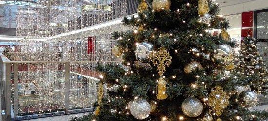 Drogie święta Bożego Narodzenia. W Rzeszowie też zapłacimy więcej
