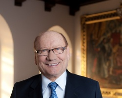 Tadeusz Ferenc najlepszym prezydentem w Polsce!