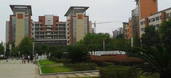 Bezpiecznie, blisko i równocześnie zdala od miejskiego zgiełku. 215 nowych mieszkań w Rzeszowie