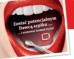 """JUŻ DZIŚ: """"DWA WYMAZY & DO BAZY""""! W Rzeszowie akcję prowadzi WSPiA, Uniwersytet Rzeszowski oraz Politechnika Rzeszowska"""