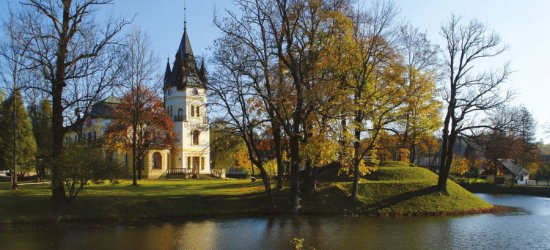 Teatr im. Wandy Siemaszkowej w Rzeszowie po raz pierwszy rusza w tournée po regionie